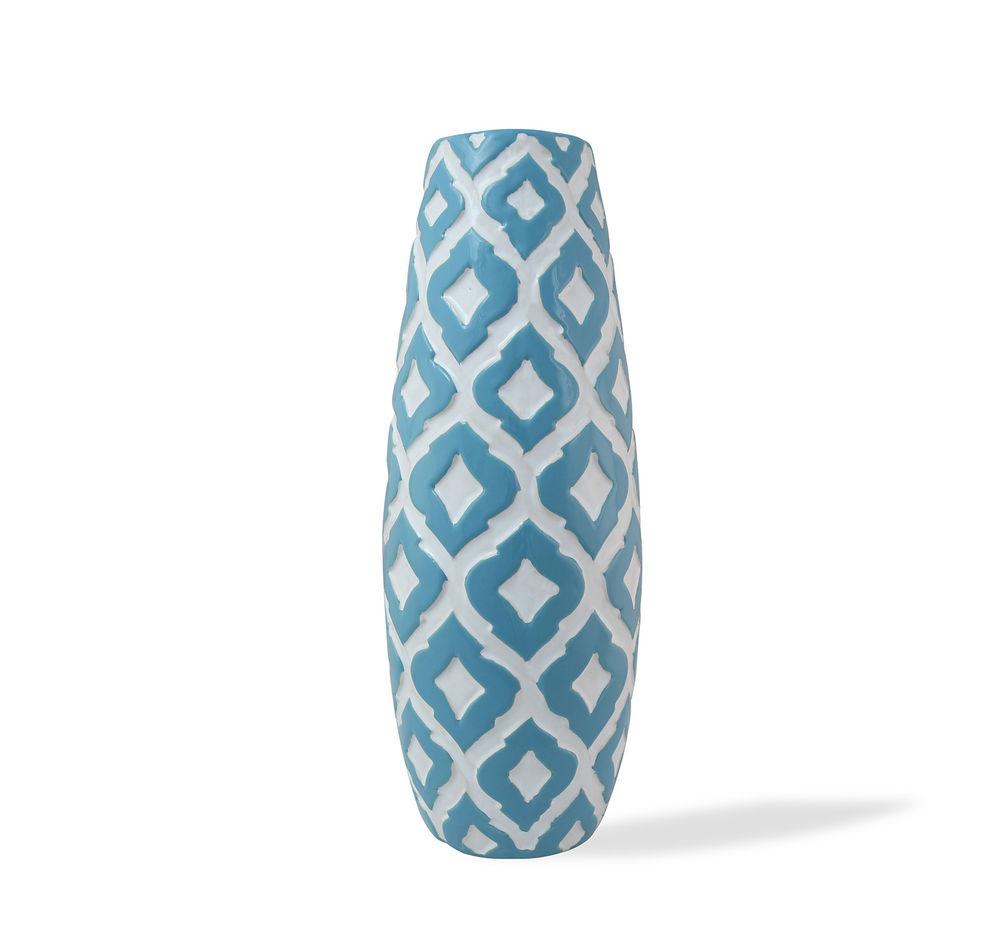 Ceramic Large Vase