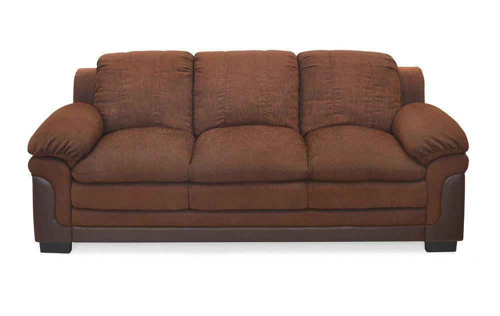 Jude 3 seater sofa