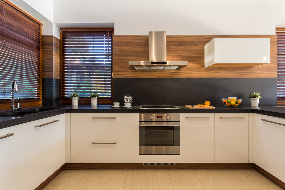 Modular Kitchen6
