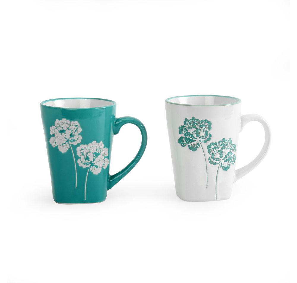 coffeemugso2bloomseagreen11ozhtttfimstsgr0009901-jpg-2d3099326b-999x1000x951